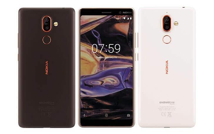 MWC, da Nokia i nuovi smartphone