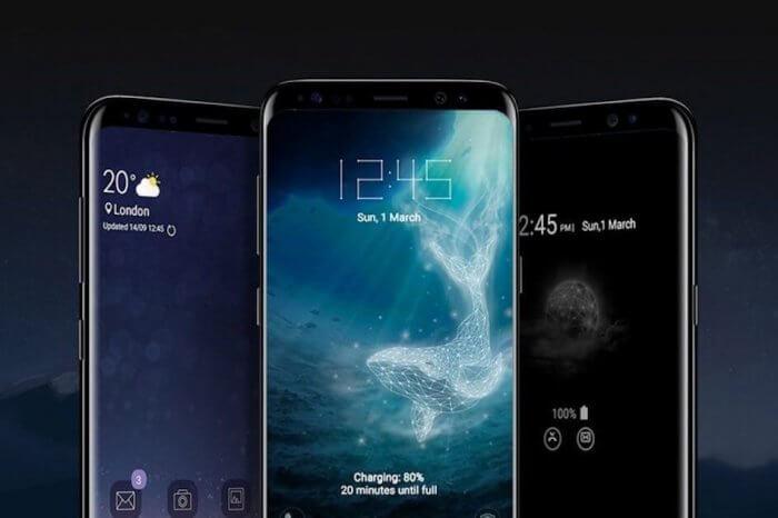 Mobile World Congress 2018 smartphone: ecco i più attesi