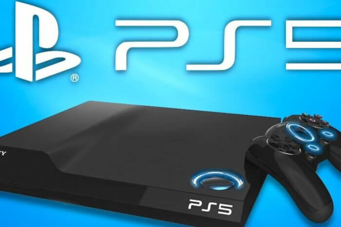 Playstation 5 uscita: probabile nel 2020