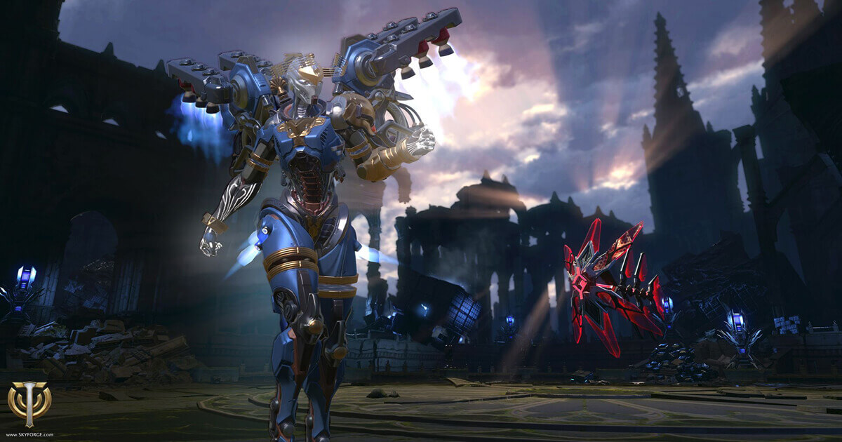 Fortnite: In arrivo un'opzione a 60fps per la modalità battle royale