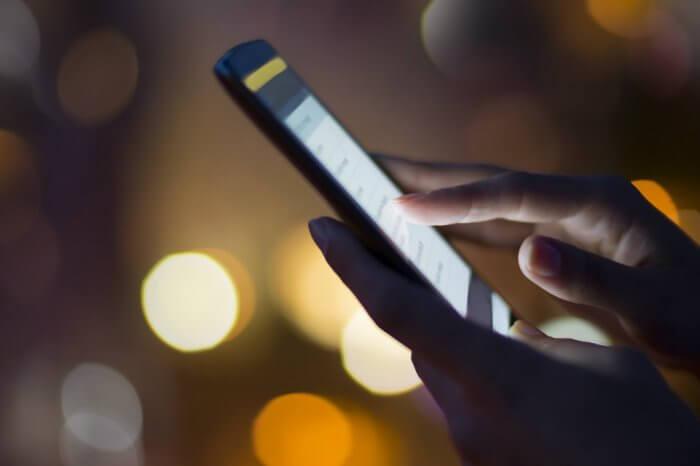 Social media trend: 4 da seguire per il 2018