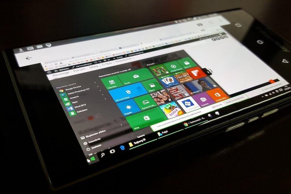 Windows Developer Day, il futuro di Windows 10 il 7 marzo