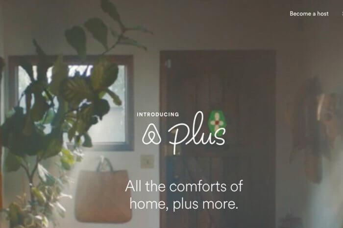 Airbnb Plus, come funziona il nuovo servizio per case di lusso
