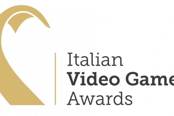 Italian Video Game Awards: ecco tutte le candidature