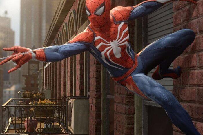 Spider-Man PS4: come sarà, uscita, prezzo e gameplay