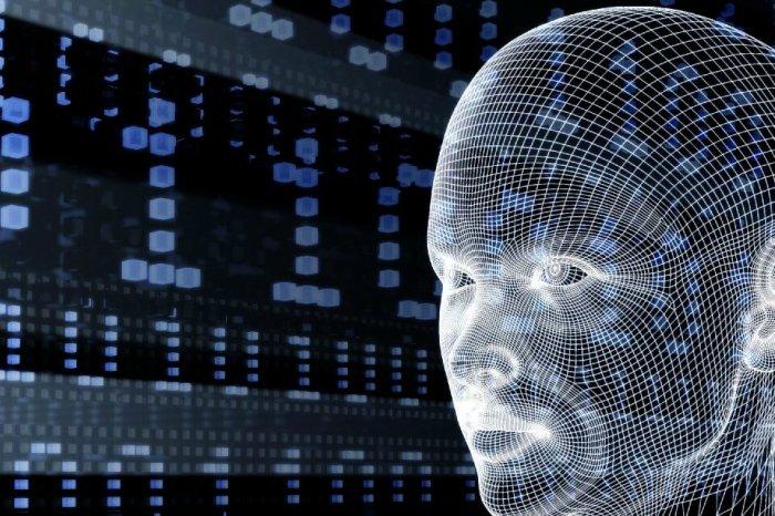 Learn with Google AI, il nuovo corso di Google sull'AI
