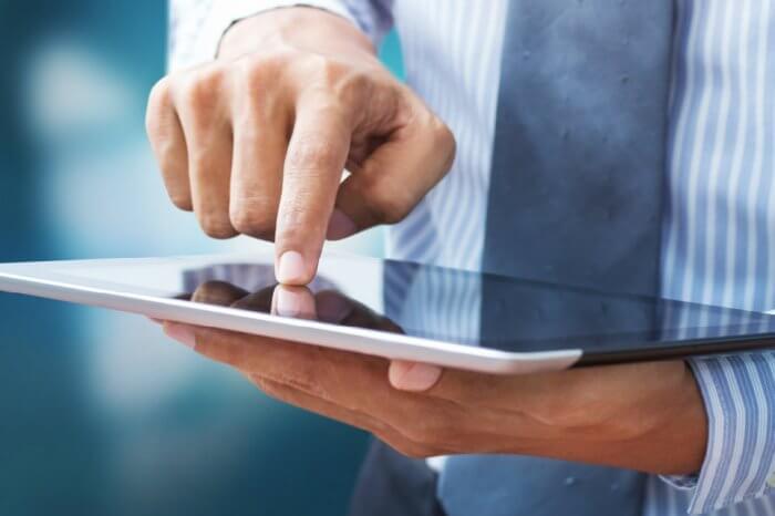 Migliori tablet 200 euro: i device più interessanti 2018 qualità-prezzo