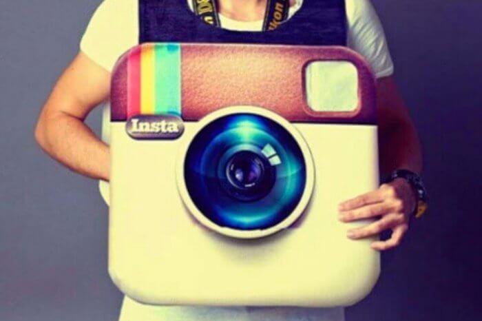 Instagram Nametags: la nuova funzione per creare il codice QR del profilo