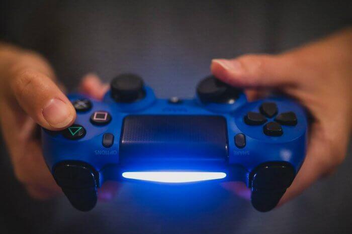 Playstation 5: caratteristiche, nuovi giochi, uscita
