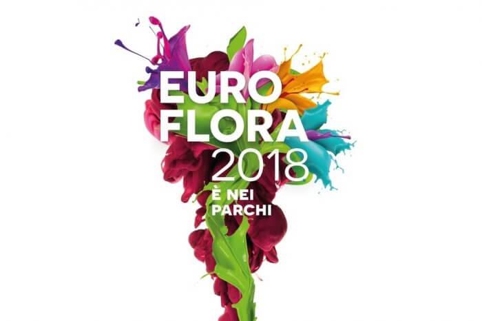 Euroflora 2018 biglietti e date dell'evento