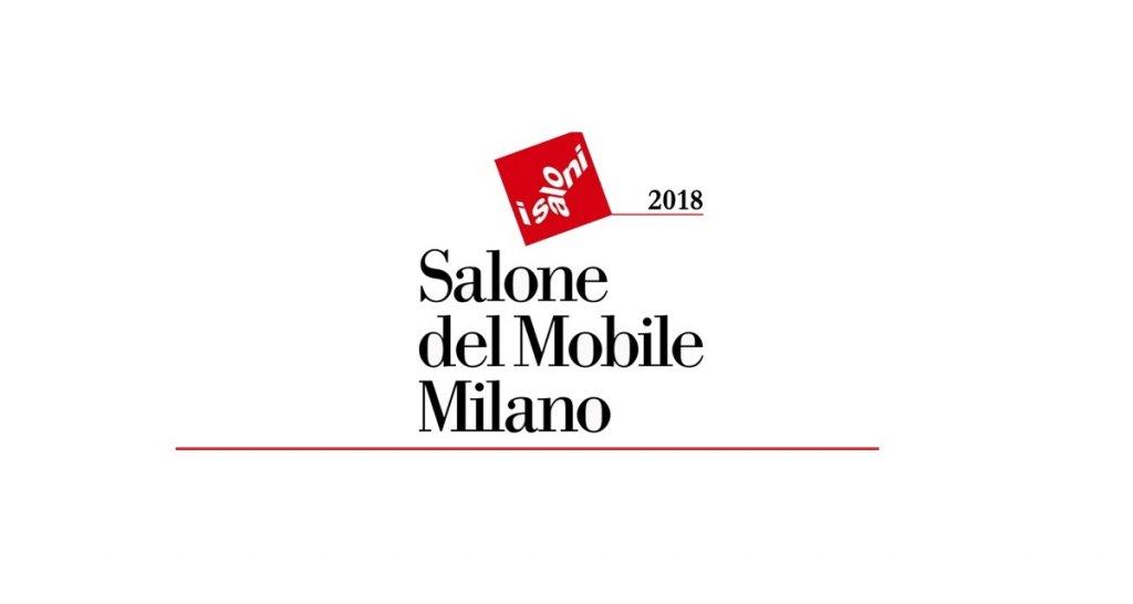 Salone del mobile 2018 biglietti quali acquistare for Salone del mobile biglietti