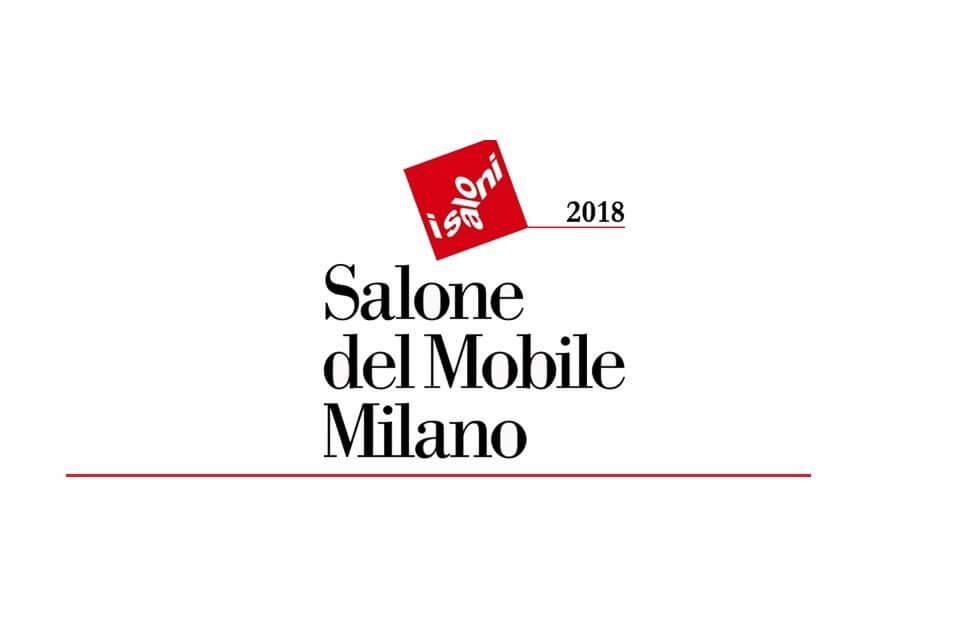 Salone del Mobile 2018 biglietti