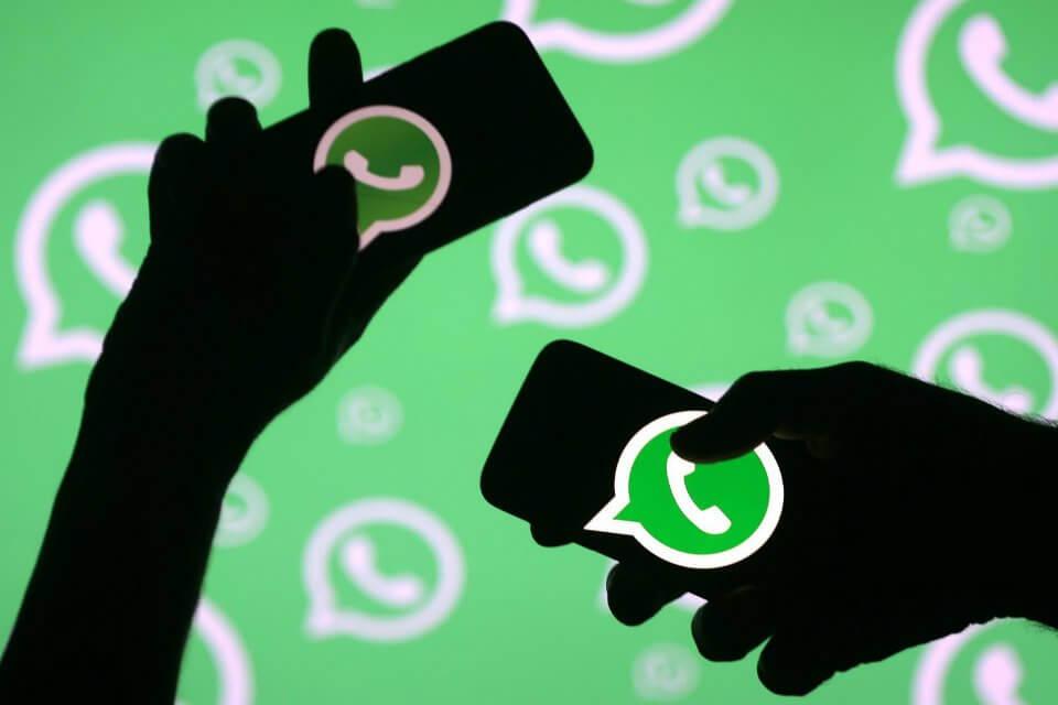 WhatsApp e risparmiare memoria: come fare per abbassare i consumi