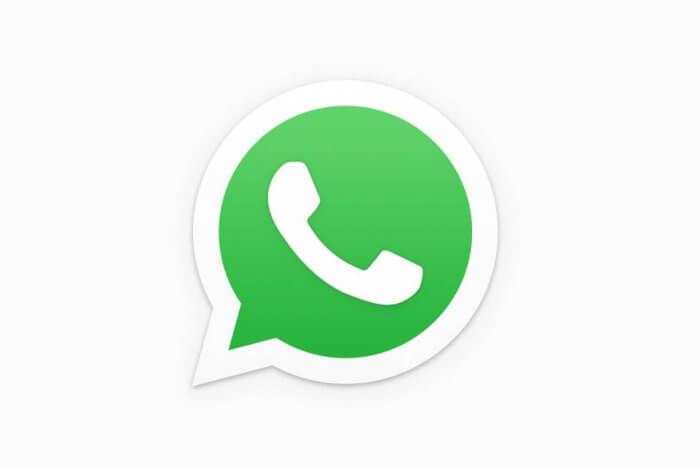 WhatsApp divieto: utilizzo vietato ai minori di 16 anni