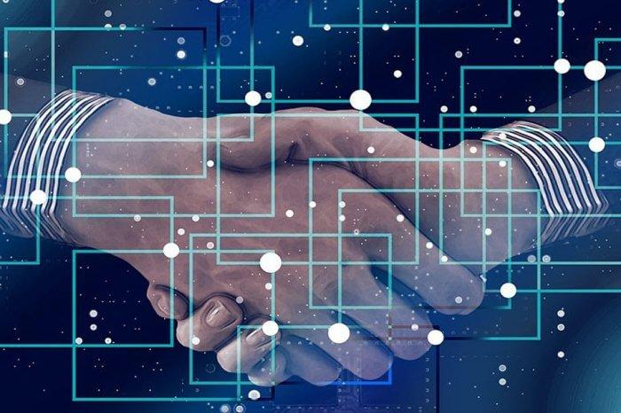 Auto e Blockchain: il futuro dell'automotive passa per il registro distribuito