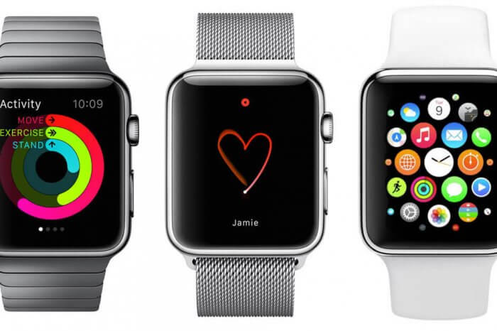 Huawei gadget: in arrivo uno smartwatch per gamer