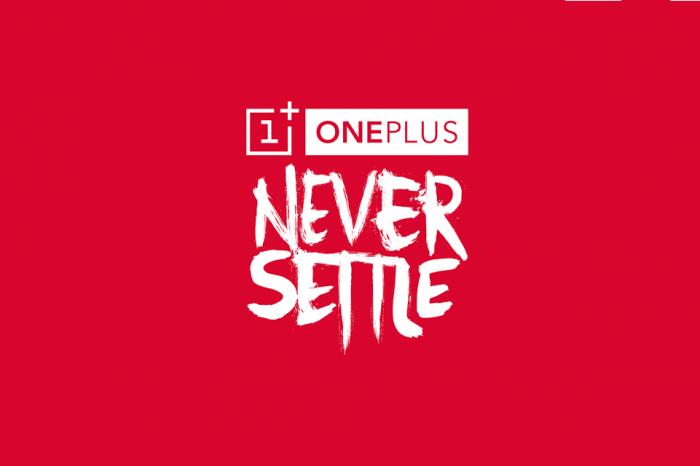 Oneplus 6: tanta potenza a metà prezzo