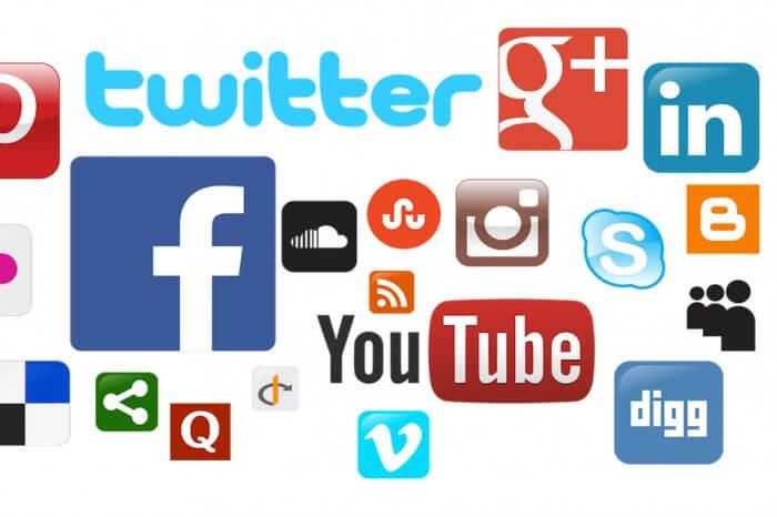 Social Media analisi: 4 tool efficaci per analizzare l'attività di marketing