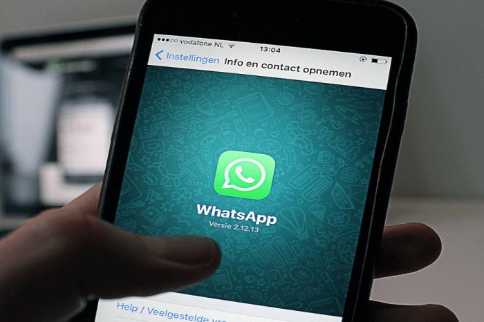 Pubblicità WhatsApp: in arrivo i contenuti sponsorizzati