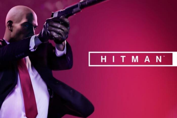 Hitman 2: annunciato il nuovo videogame in arrivo a novembre per PS4, Xbox One e PC