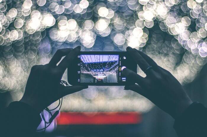 Instagram Video, in arrivo una piattaforma di video sharing in stile YouTube