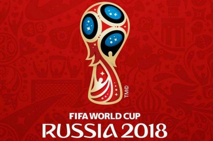 Mondiali 2018: le previsioni secondo i Big Data