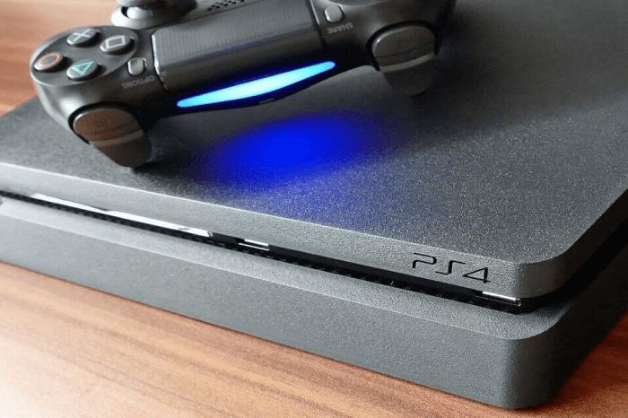PS4 Days of Play: offerte fino al 18 giugno