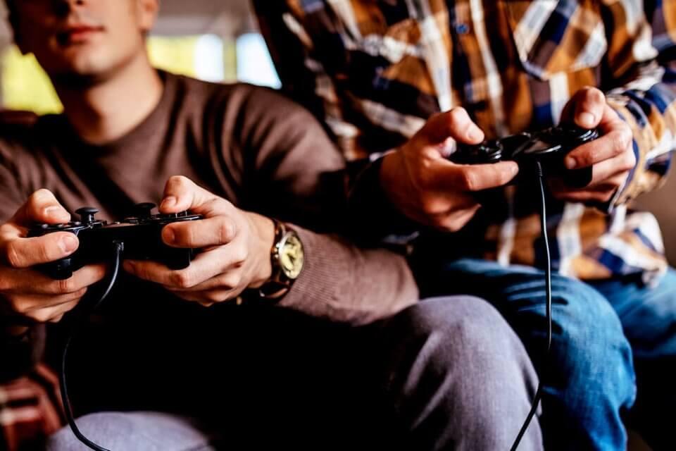 Ubisoft: Il futuro del gaming è in streaming, le prossime console potrebbero essere le ultime