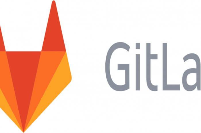 GitLab: esodo di sviluppatori da GitHub, dopo l'acquisizione di Microsoft