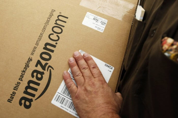 Amazon Business arriva in Italia, cos'è e come funziona