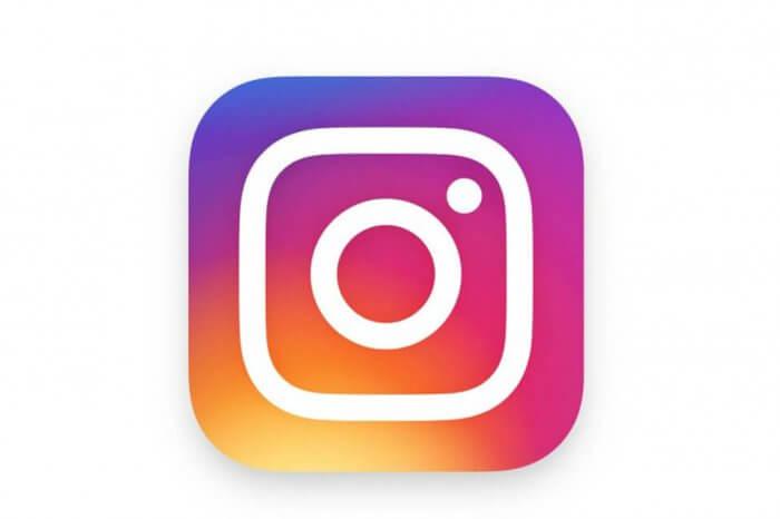 Perchè i fondatori di Instagram hanno lasciato Facebook