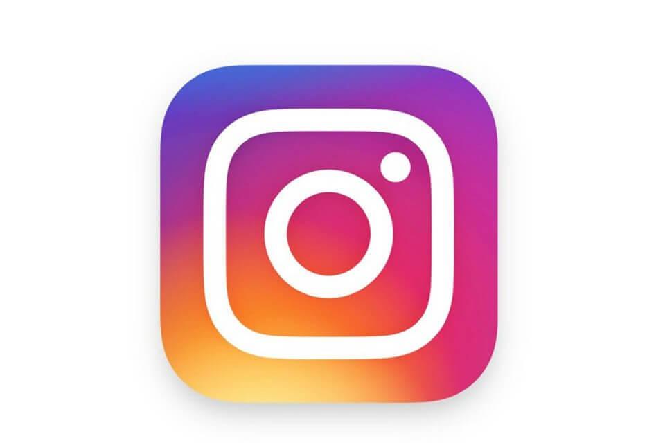 Instagram trends, in due anni 5 miliardi di utenti
