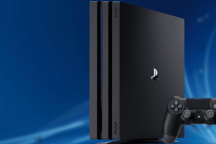 Migliori giochi luglio 2018, i videogame in uscita su PS4