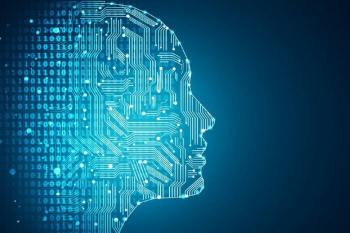 Nasce in Italia il Laboratorio Nazionale di Intelligenza Artificiale