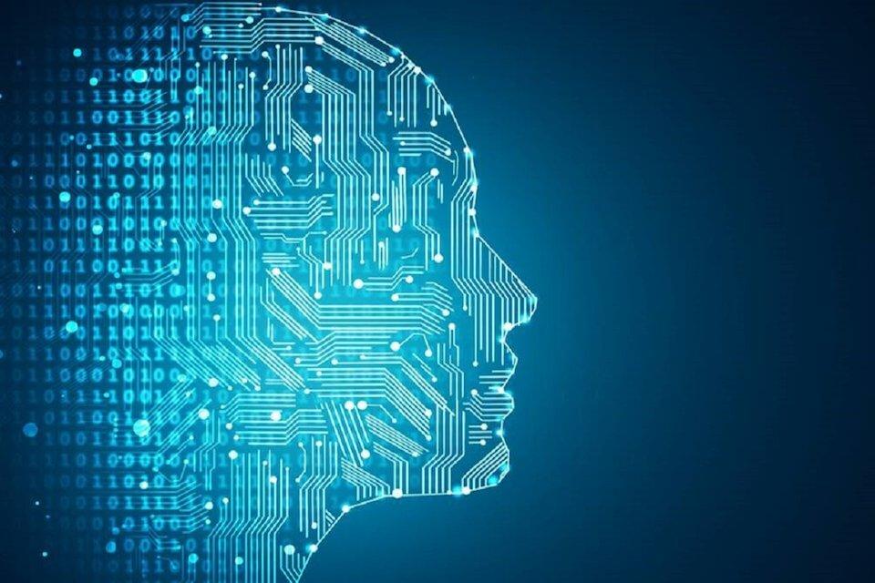 Laboratorio Nazionale di Intelligenza Artificiale
