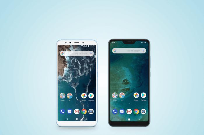 Ancora Xiaomi: presentati i nuovi Mi 2 e Mi 2 Lite
