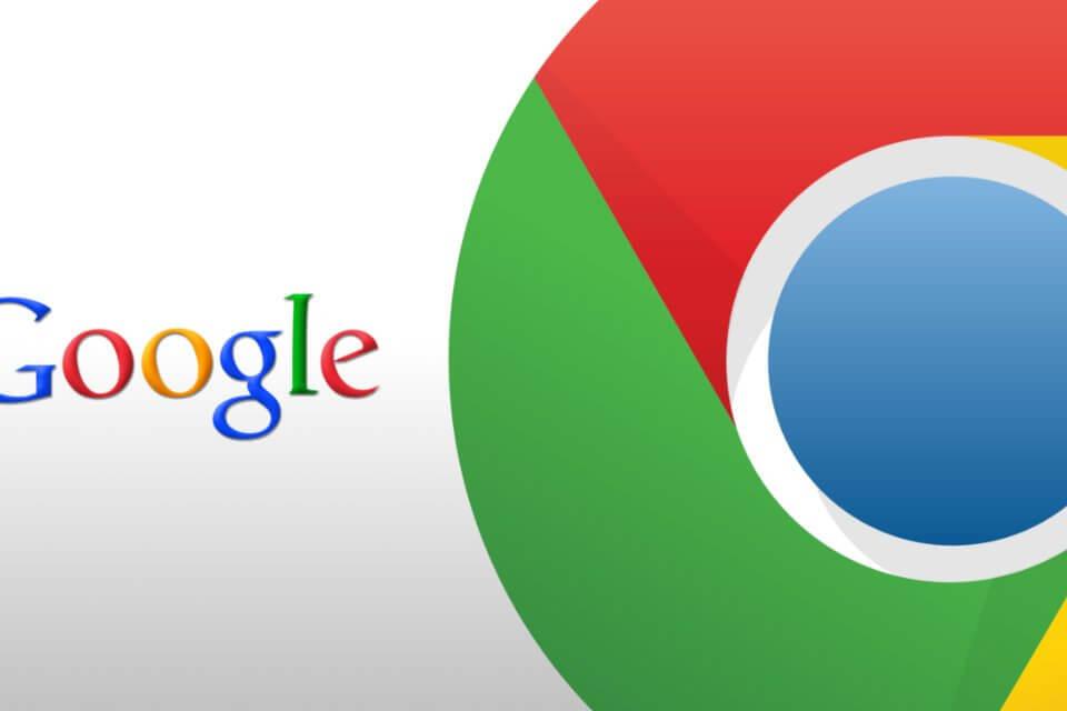 Google Chrome Material Design: ecco come attivarlo in anteprima