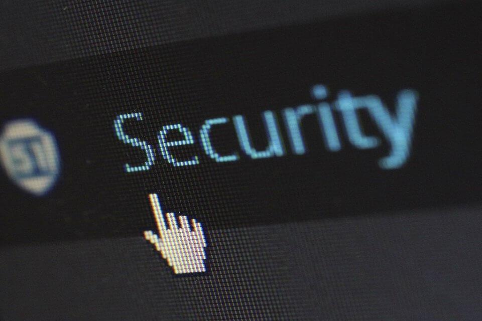 Token e biometria: futuro senza password