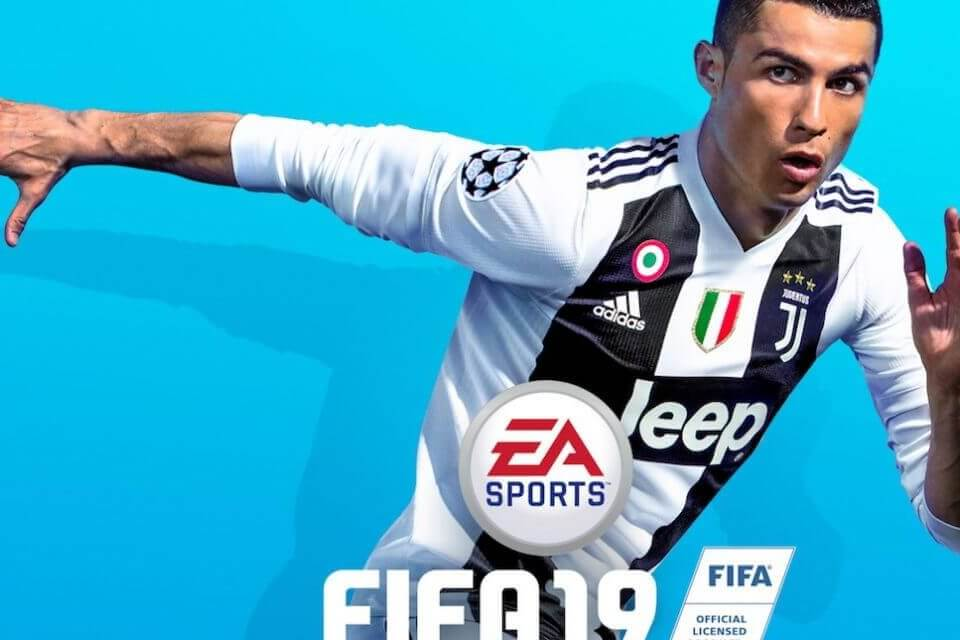 FIFA 19: la recensione del gioco EA Sports