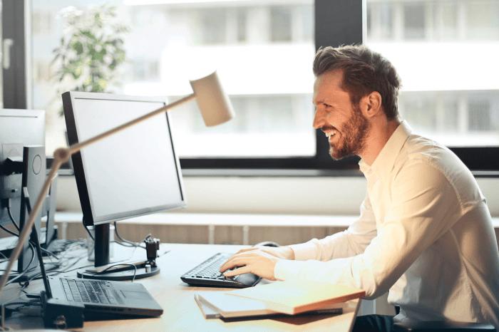 Corso Programmatic Advertising: aperte le iscrizioni per il 4 Ottobre 2018
