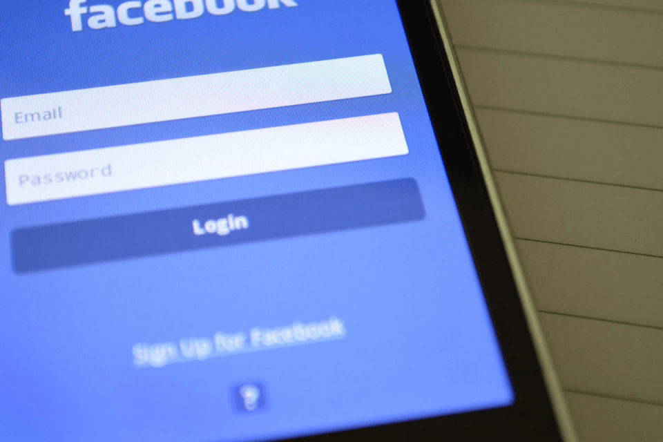 Corso Social Media Marketing: al via il nuovo corso su Facebook
