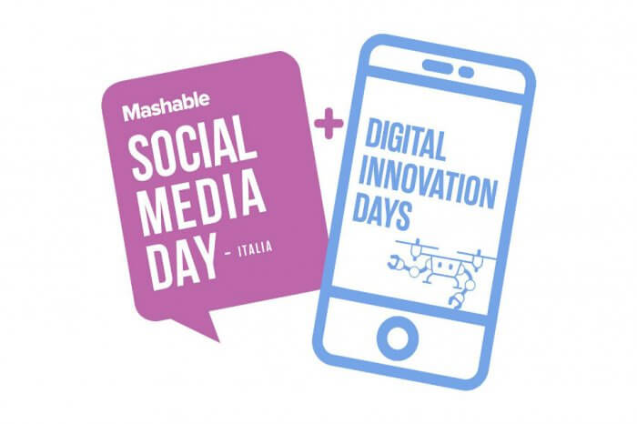 Digital Innovation Days: il programma dell'evento