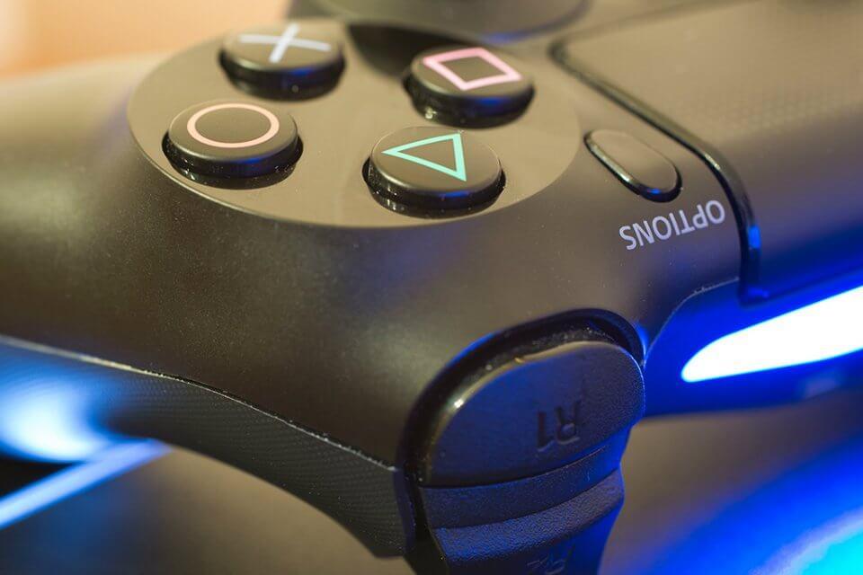 Giochi PS4 settembre 2018: le uscite più interessanti da conoscere