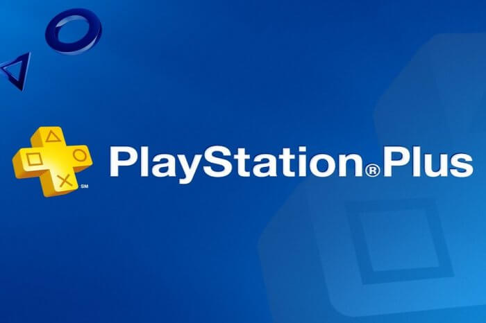 PlayStation Plus di novembre 2018: ci sarà Bullestrom?