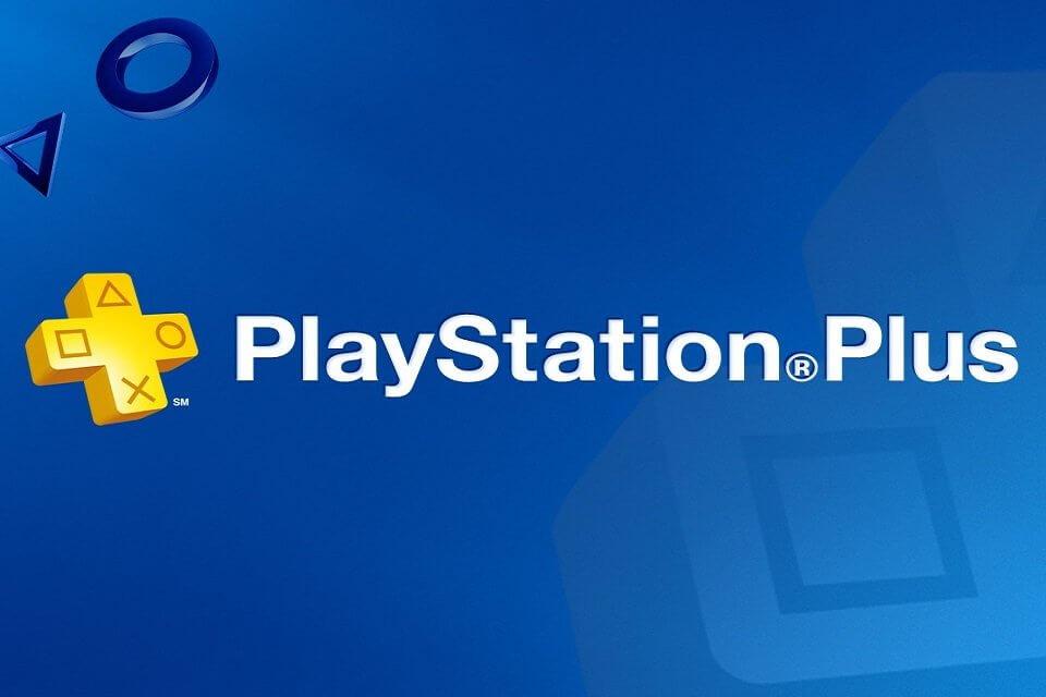 Playstation Plus di novembre 2018