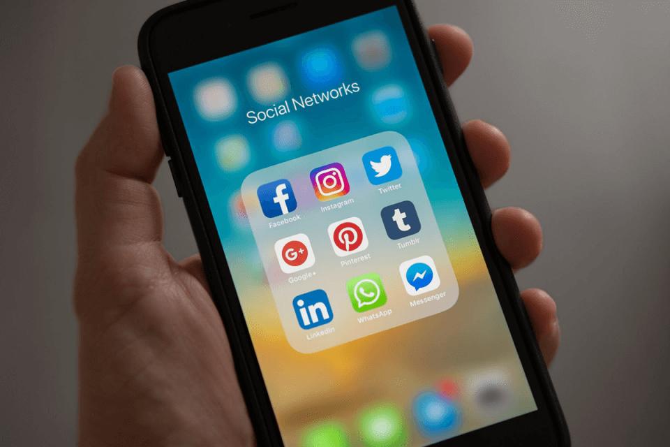 Corso Social Media Marketing a Genova: venerdì 30 novembre 2018