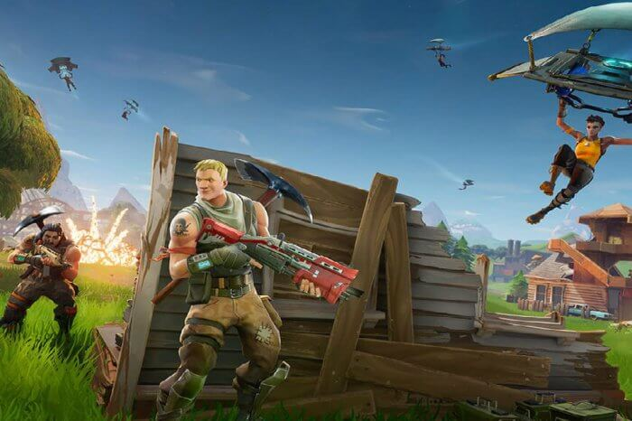 Fortnite per Android: telefoni compatibili e requisiti per giocare via mobile