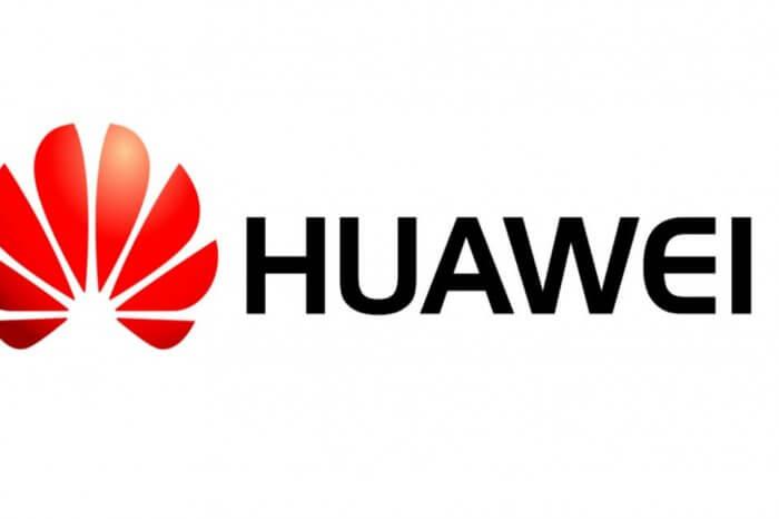 Huawei Video, il servizio streaming che sfida Netflix