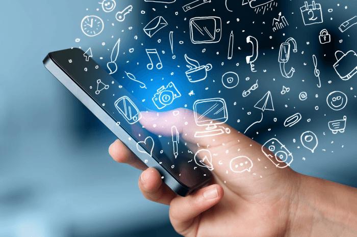 Le tre migliori app per spiare un cellulare