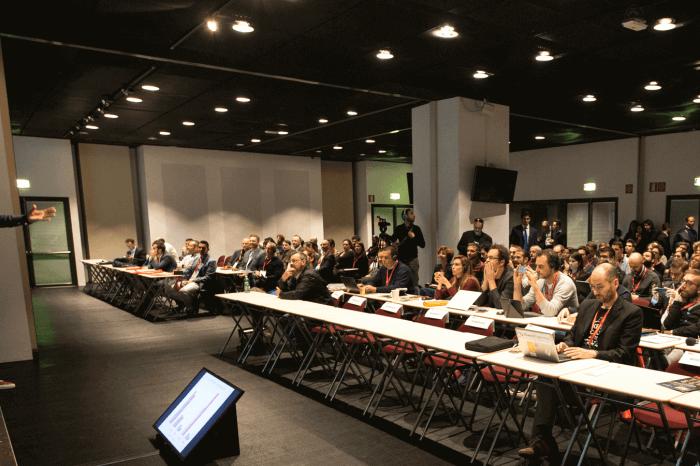 SMXL Milano 2018: l'evento dedicato a Seo, mobile e social media